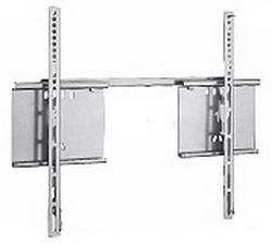 Кронштейн для телевизора Barkan 41 Silver - общий вид