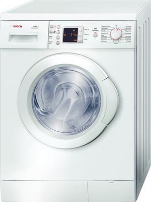 Стиральная машина Bosch WAE 24444 OE - общий вид