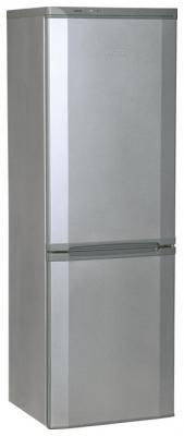 Холодильник с морозильником Nord ДХ 239-7-310 - общий вид
