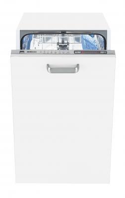 Посудомоечная машина Beko DIS 5830 - вид спереди