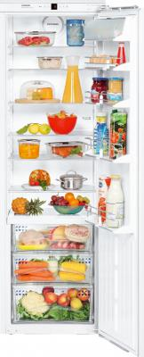 Встраиваемый холодильник Liebherr IKB 3660 - общий вид