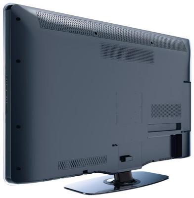 Телевизор Philips 46PFL5605H/12 - вид сзади