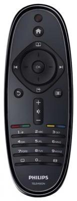 Телевизор Philips 46PFL5605H/12 - пульт ДУ