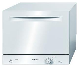 Посудомоечная машина Bosch SKS 50E12 - общий вид