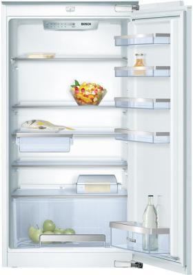 Холодильник без морозильника Bosch KIR20A51 - общий вид
