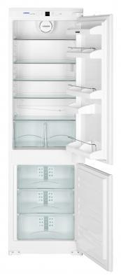 Холодильник с морозильником Liebherr ICS 3013 - общий вид