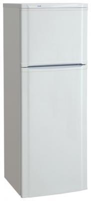 Холодильник с морозильником Nord ДХ 275-010 - внешний вид