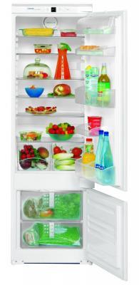 Холодильник с морозильником Liebherr ICS 3113 - общий вид