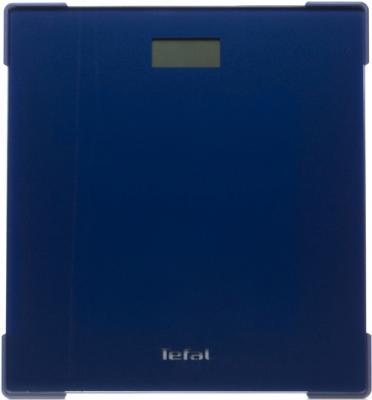 Напольные весы электронные Tefal PP1051 Premio - вид сверху