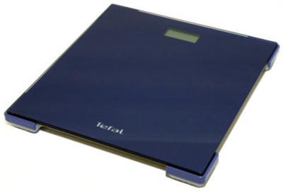 Напольные весы электронные Tefal PP1051 Premio - общий вид