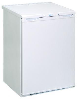 Холодильник с морозильником Nord ДХ 428-7-010 - вид спереди