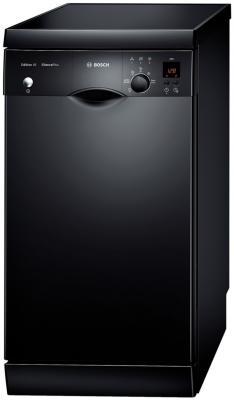 Посудомоечная машина Bosch SRS55M76EU - общий вид