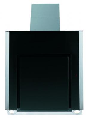 Вытяжка декоративная Gorenje DVG6545AX - вид спереди