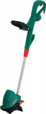 Триммер электрический Bosch ART 26 Combitrim (0.600.878.C00) - общий вид