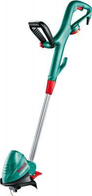Триммер электрический Bosch ART 26 Combitrim (0.600.878.C00) - вид сбоку