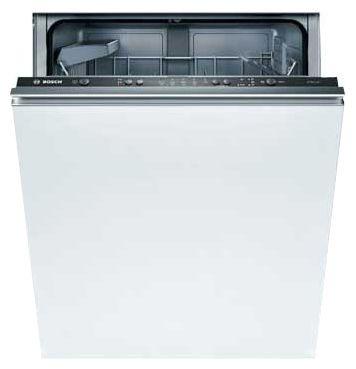 Посудомоечная машина Bosch SMV 50E50 - общий вид