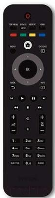 Blu-ray-плеер Philips BDP3000