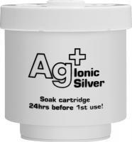 Картридж для увлажнителя Electrolux 7531 Ag Ionic Silver (для 71**) -