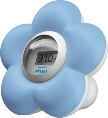 Электронный термометр Philips AVENT SCH550/20 - Общий вид