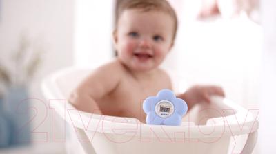 Электронный термометр Philips AVENT SCH550/20