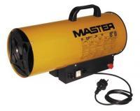 Тепловая пушка Master BLP 53 М -