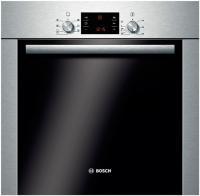 Электрический духовой шкаф Bosch HBA24U250 -