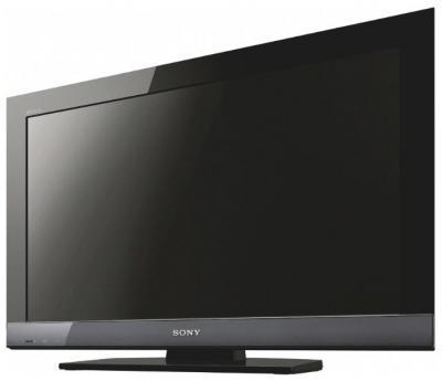 Телевизор Sony KDL-40EX402 - общий вид