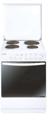 Кухонная плита Gefest 1140-05 - вид спереди