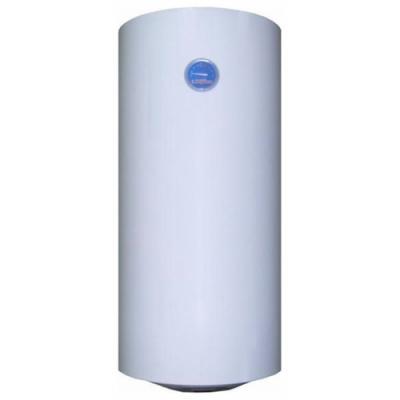 Накопительный водонагреватель Thermex ER 150 V - вид спереди