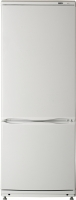 Холодильник с морозильником ATLANT ХМ 4009-022 -