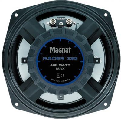 Коаксиальная АС Magnat Racer 320 - вид сзади