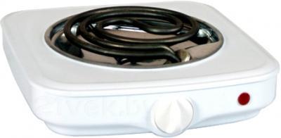 Электрическая настольная плита Cezaris ЭП НС 1001 - общий вид