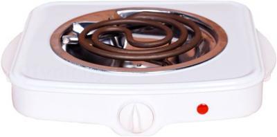 Электрическая настольная плита Cezaris ЭПТ-1МВ(03) - общий вид