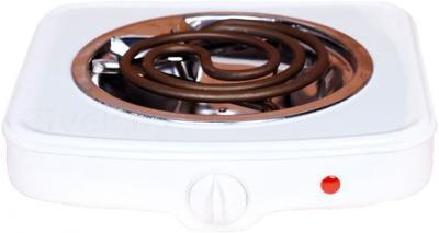 Электрическая настольная плита Cezaris ЭПТ-1МВ(08) - общий вид