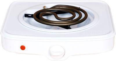 Электрическая настольная плита Cezaris ЭПТ-1МВ(09) - общий вид