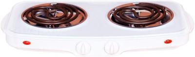 Электрическая настольная плита Cezaris ЭПТ-2МД(03) - общий вид