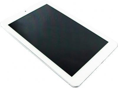 Планшет Ainol Novo 7 Eos (3G, White) - общий вид