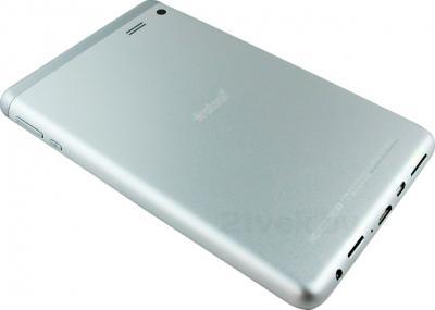 Планшет Ainol Novo 7 Eos (3G, White) - вид сзади