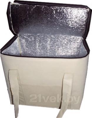 Сумка-холодильник NoBrand YC032 - общий вид
