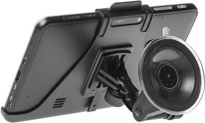 Планшет Treelogic Gravis 73 3G Gb GPS - с креплением на лобовое стекло