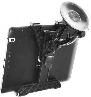 Планшет Treelogic Gravis 97 3G GPS - с креплением на лобовое стекло
