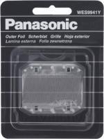 Сетка для электробритвы Panasonic WES9941Y1361 -