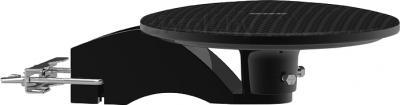 Цифровая антенна для тв BBK DA31 - общий вид