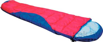 Спальный мешок NoBrand 201.005 - общий вид