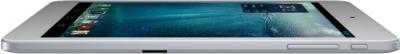 Планшет SeeMax Smart TG800 Pro (32GB, белый) - вид лежа