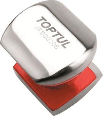 Рихтовочная оправка Toptul JFBD0208 - общий вид