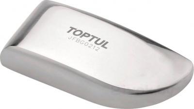 Рихтовочная оправка Toptul JFBG0212 - общий вид