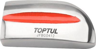 Рихтовочная оправка Toptul JFBG0412 - общий вид