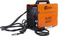 Полуавтомат сварочный Eland MIG-150FLUX -