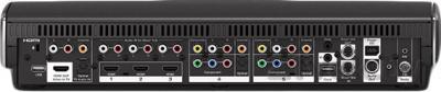 Телевизор Bose VideoWave III 55 Entertainment System (Black) - интерфейсы
